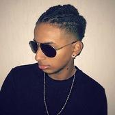 Rey Sace, Hip Hop, Rap soloartist