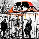 Brinklz Boogie Band, Blues, Rock band