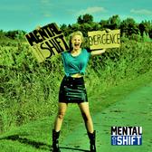 Mental Shift, Rock, Indie Rock, Alternatief band