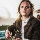 Paul P. Marijn, Rock, Singer-songwriter, Pop soloartist