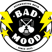 Bad Mood, Indie Rock, Rock, Alternatief band