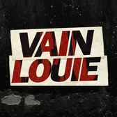 Vain Louie, Hard Rock, Metal, Punk band