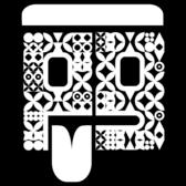 PaPa GoNi, Pop, Soul, Afro band