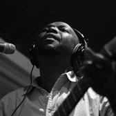 LWELA KASULWE, Jazz, Afro, Wereldmuziek soloartist