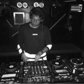 Frank & Stein, House, Hip Hop, Electronic dj