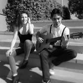 ANTIQUE VELVET 🎙🎸, Swing, Flamenco, Jazz band