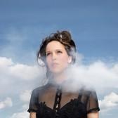 Vera Bon, Singer-songwriter, Pop, Muziektheater band