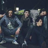 Shaemless, Blues, Rock 'n Roll, Punk band