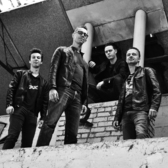 Serenader, Grunge, Indie Rock, Alternatief band