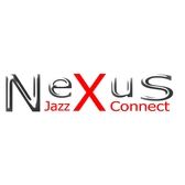 Nexus Jazz Connect, Jazz, Funk, Pop band