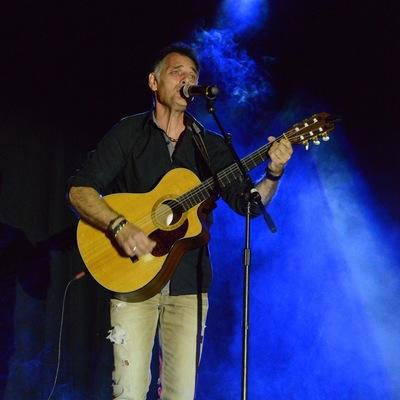 Philippe Tramier-Tram's Way, Latin, Singer-songwriter, Pop soloartist