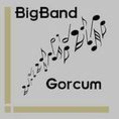 BigBand Gorcum, Pop, Jazz, Big Band band