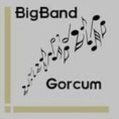 BigBand Gorcum, Pop, Jazz, Big Band band