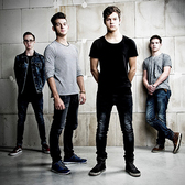The Extatic, Rock, Progressieve rock, Indie Rock band