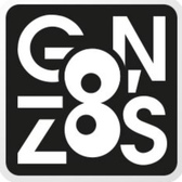 The Gonzo's, Alternatief, Rock, Pop band