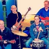Stringbean, Americana, Folk, Akoestisch band