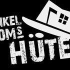Onkel Toms Hüte, Reggae, Rap, Ska band