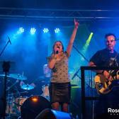 Re-Fuse Coverband, Coverband, Rock, Pop band