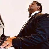 M.O.K.``The One Man Band``, Jazz, Pop, Romantiek soloartist