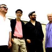 Jazzador, Jazz, Funk band