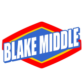 Blake Middle, Rock, Punk, Hard Rock band
