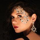 Ria Timkin, Alternatief, Singer-songwriter, Pop soloartist