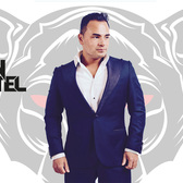 Don cartel, Dance, Latin dj