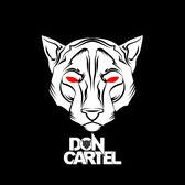 Don cartel, Dance, Allround dj