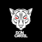 Don cartel, Dance, Allround dj