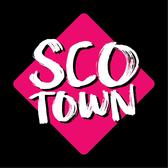 Scotown, Latin, Salsa, Bachata band