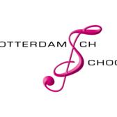 Erasmus Studentenkoor Rotterdamsch Schoon, Koor, Muziektheater, Pop ensemble