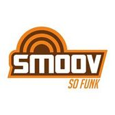 SMOOV, Funk, Soul, Jazz band