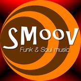 SMOOV, Funk, Soul, Jazz band