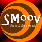 SMOOV, Soul, Jazz, Funk band