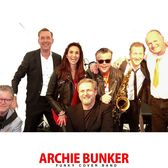 Archie Bunker Band , Coverband, Disco, Soul band