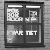 Kwartet Rob Boxhoorn, Jazz, Bossa nova, Swing band