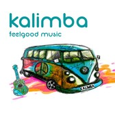 Kalimba, Pop, Country, Soul ensemble