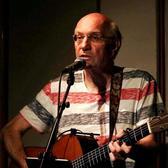 Leo de Kruis, Kleinkunst, Akoestisch, Singer-songwriter soloartist