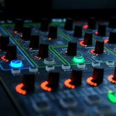 DJ-Manekel, Nu-Disco, Hardstyle dj