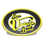 NewVintageBand, Blues, Rock, Soul band