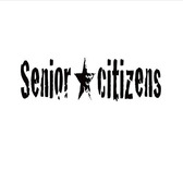 Senior Citizens, Alternatief, Progressieve rock, Indie Rock band