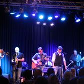 Het Dok, Tributeband, Nederpop, Blues band