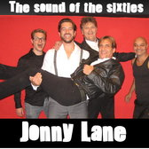 Jonny Lane - sixties coverband - Jaren 60 band - Van The Beatles tot The Stones en nog veel meer!, Coverband, Rock 'n Roll, Tributeband band