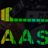 MAASSA, Punk, Rock, Progressieve rock band