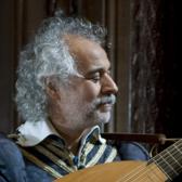 Dante Ferrara, Folk, Barok, Renaissance soloartist