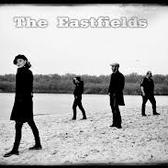 The Eastfields, Rock, Blues, Coverband band