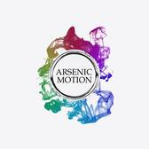 Arsenic Motion, Rock, Funk, Alternatief band