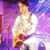 John Spijker, Rock, Akoestisch, Pop soloartist