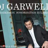 DJ GARWELL, Electronic, Pop, Reggaeton dj