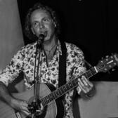 Jeroen Marcelis (StarFishTaxi), Akoestisch, Singer-songwriter, Pop soloartist
